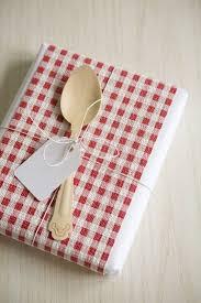 Creative Wedding Presents Creative Wedding Gift Wrap Ideas Wendelline Papers