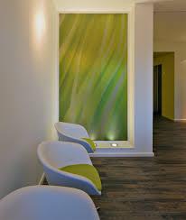 design aachen dlw flooring references dental practice in aachen dental