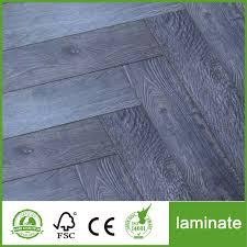 Herringbone Laminate Floor China Herringbone Laminate Flooring Manufacturers
