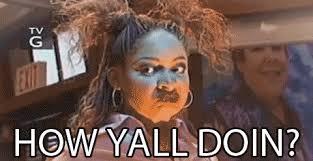 Raven Symone Memes - raven symone funny pics