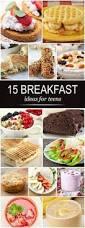 Fun Breakfast For Dinner Ideas Quick U0026 Easy Breakfast Kabobs Recipe Fun Breakfast Ideas