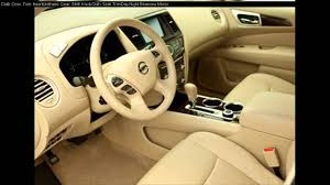 2017 nissan armada cloth interior nissan pathfinder 2016 car specifications and features interior
