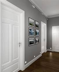 colors that go with gray walls pintar paredes 37 ideas y trucos soft furnishings color