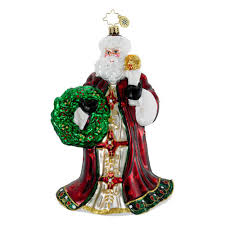 christopher radko ornaments largest official radko retailer free