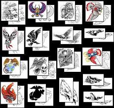 hawk tattoos what do they mean hawk tattoos designs u0026 symbols