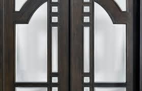 indian home door design catalog 100 sunmica door design catalogue download wood door new