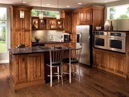 rustic kitchens splendent kitchen small kitchen remodel rustic