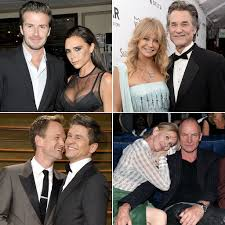 celebrity couples who have stayed together the longest popsugar