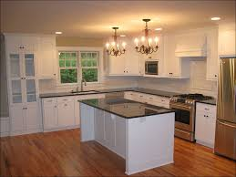 kitchen kitchen cabinet sizes semi custom cabinets wood cabinets
