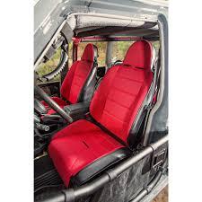 racing jeep cherokee rugged ridge 13448 53 rrc off road racing seat reclinable red