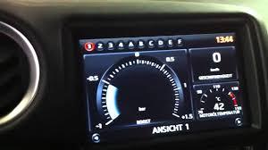 nissan gtr steering wheel nissan gtr r35 realtime tuning switch via steering wheel