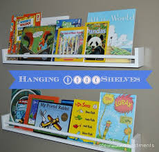 Bookshelves That Hang On The Wall by Manificent Decoration Hanging Wall Bookshelves First Class
