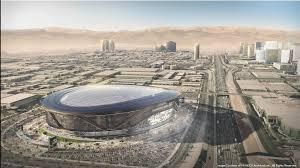 las vegas raiders images of their stunning 2 billion stadium