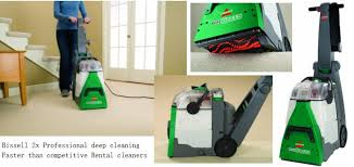 Carpet Cleaning Machines For Rent Ultra Guide Of Find Right Home Steam Cleaners Best Steam Clean