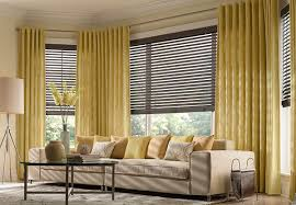 window treatment trends 2017 drapery styles trends for 2017 chattanooga paint drapery