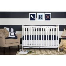 mikaila kailyn convertible crib free shipping today overstock