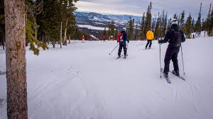 winter park resort opening day 2016