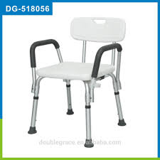 shower chair for elderly modern chairs quality interior 2017