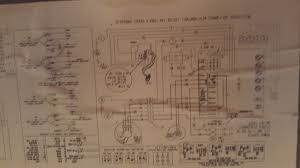 wiring ducane diagram mpga100b4a best wiring diagram images