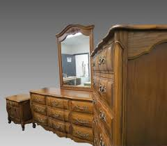 Thomasville Furniture Bedroom Sets by Best Thomasville Bedroom Set Ideas Rugoingmyway Us Rugoingmyway Us