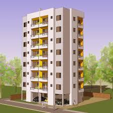 APARTMENT BUILDING DESIGN BUILDING DESIGN APARTMENT DESIGN - Apartment building designs