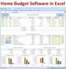 Company Budget Template Excel Spreadsheet Template Budget Haisume