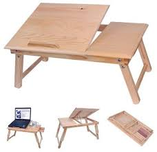 how to make a bed table 27 best laptop stand product design images on pinterest desks