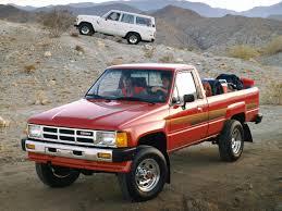 toyota hilux toyota trucks pinterest toyota hilux toyota