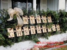 decoration outdoor christmasrations clearance pleasing ideas best