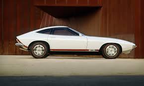 lexus lc 500 jalopnik uncategorized archives platinum direct finance car finance and