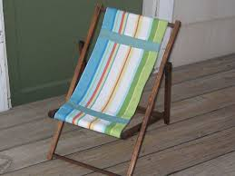 Where To Buy A Beach Chair Good Beach Chair For Baby For Your Tommy Bahama Cooler Beach Baby
