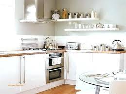 revetement mural cuisine inox revetement mural cuisine inox affordable etagere with revetement