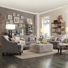 wall ideas for living room accent wall living room lovely living room great room paint colors