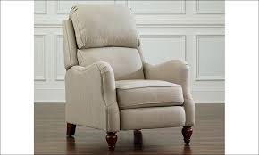 furniture marvelous leather rocking chairs for sale small cloth