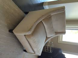 how to clean upholstery how to properly clean upholstery