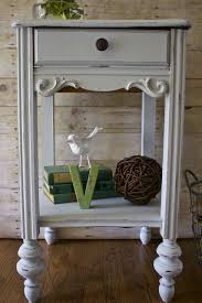 can i use chalk paint to paint my kitchen cabinets how to chalk paint furniture our best tips 2 bees in a pod