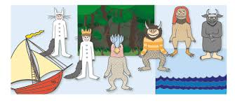 wild u0027 story cut outs free early