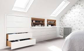 bedroom storage ideas bedroom storage ideas homes