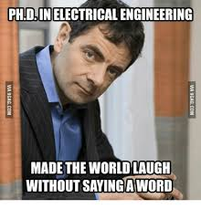 Engineer Meme - 25 best memes about electrical engineering meme electrical