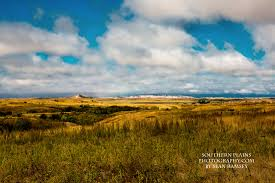 South Dakota landscapes images South dakota landscape photography southern plains photography jpg