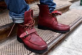 polo dress boots oasis amor fashion