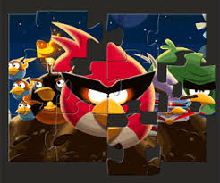 angry birds halloween hd play free at ebog com