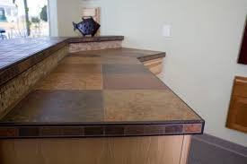Diy Kitchen Countertops Kitchen Console With Table Also Decorating And Ideas Besides Diy