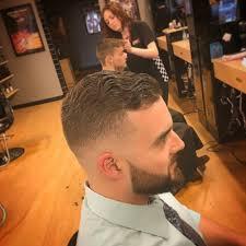 sport clips haircuts of marlboro marlboro plaza in englishtown nj