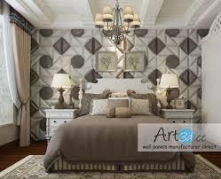 Homemade Decoration Small Master Bathroom Ideas Colorful Bedrooms Hgtv Bedroom Designs