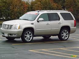 2013 cadillac escalade colors 2013 silver coast metallic cadillac escalade luxury 76389300