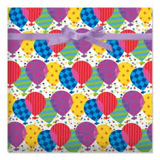 gift paper wrap discount wrapping paper wrap deals sale current catalog