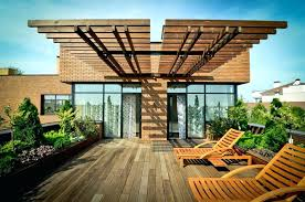 backyard pergola ideas modern home pergola design decorating