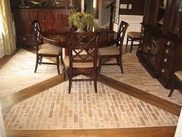 Oak Pedestal Table Round Pedestal Table With Leaf Modern Round Pedestal Dining