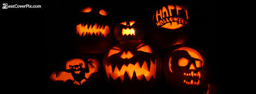 fb scary happy halloween images quotes hd wallpapers 2016 happy halloween top horror fb cover photos 2017